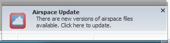 SeeYou_Airspace_Update_available