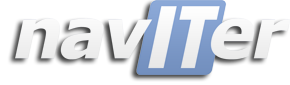 Naviter.com